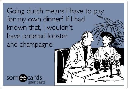 Are dutch men romantic