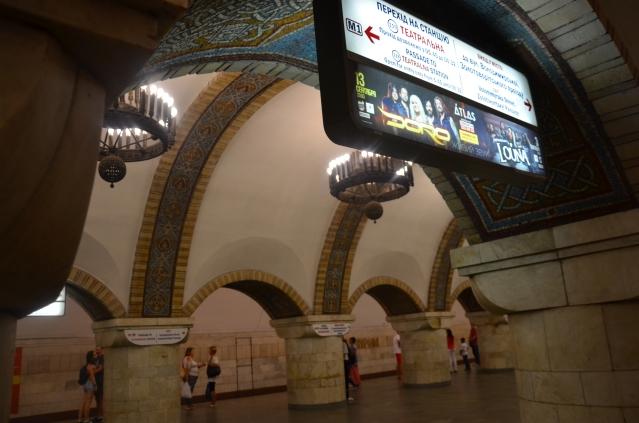 goldengate-metro